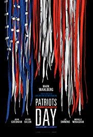 MV5BODYxMDc0NTg2Nl5BMl5BanBnXkFtZTgwNjY0NDYzOTE@._V1_UX182_CR00182268_AL_1 Patriots Day