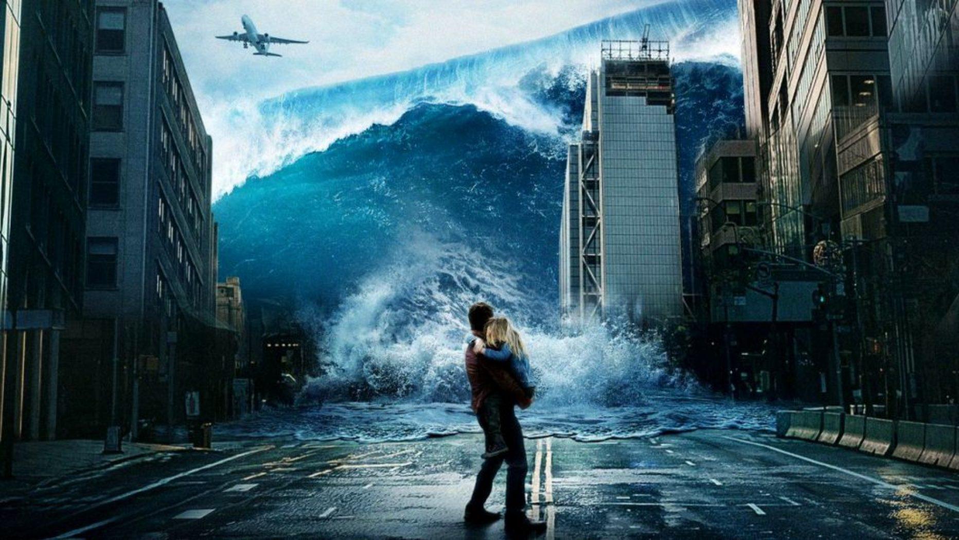 lhTtnsPmEYUJB7nOaTKJzYoxJ7X-1864x10491 Geostorm