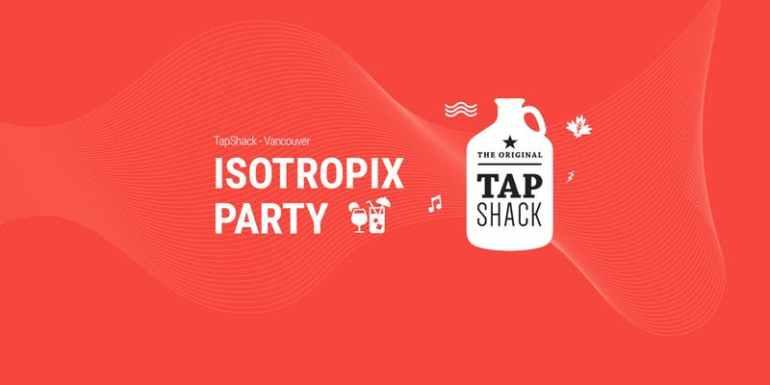 https___cdn.evbuc_.com_images_47548087_172379027334_1_original1 Isotropix Party