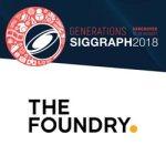 thefoundryallstars2018 Foundry All Stars