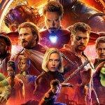 3411868-avengers-infinity-war1 Avengers: Infinity War