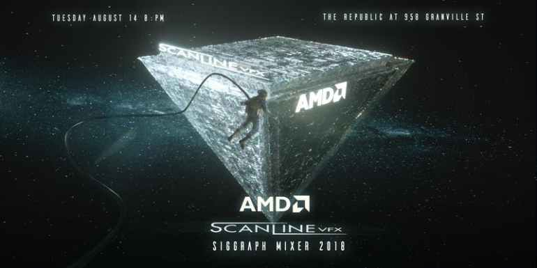 https___cdn.evbuc_.com_images_47448437_263716845620_1_original1 AMD & Scanline VFX SIGGRAPH Mixer