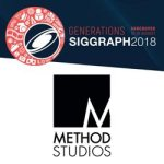 method2018 Method Studios Mix & Mingle