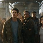the-maze-runner-death-cure-teen-dystopian-movie-franchise1 Maze Runner: The Death Cure