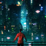 AlteredCarbon-FINAL1 Altered Carbon