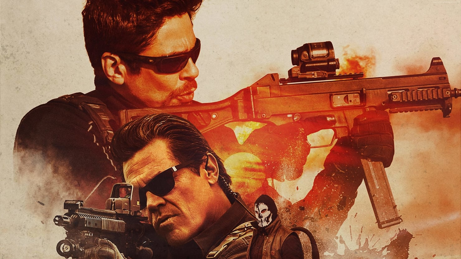 Day-of-the-Soldado-Poster_ht2qh11 Sicario: Day of the Soldado