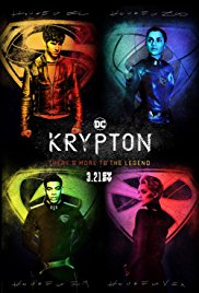 MV5BMTkxNDM1NzkyNV5BMl5BanBnXkFtZTgwNjg2MzU4NDM@._V1_UX182_CR00182268_AL_1 Krypton