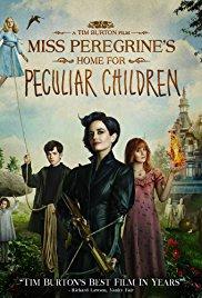 MV5BMTU0Nzc5NzI5NV5BMl5BanBnXkFtZTgwNTk1MDE4MDI@._V1_UY268_CR160182268_AL_1 Miss Peregrine's Home for Peculiar Children