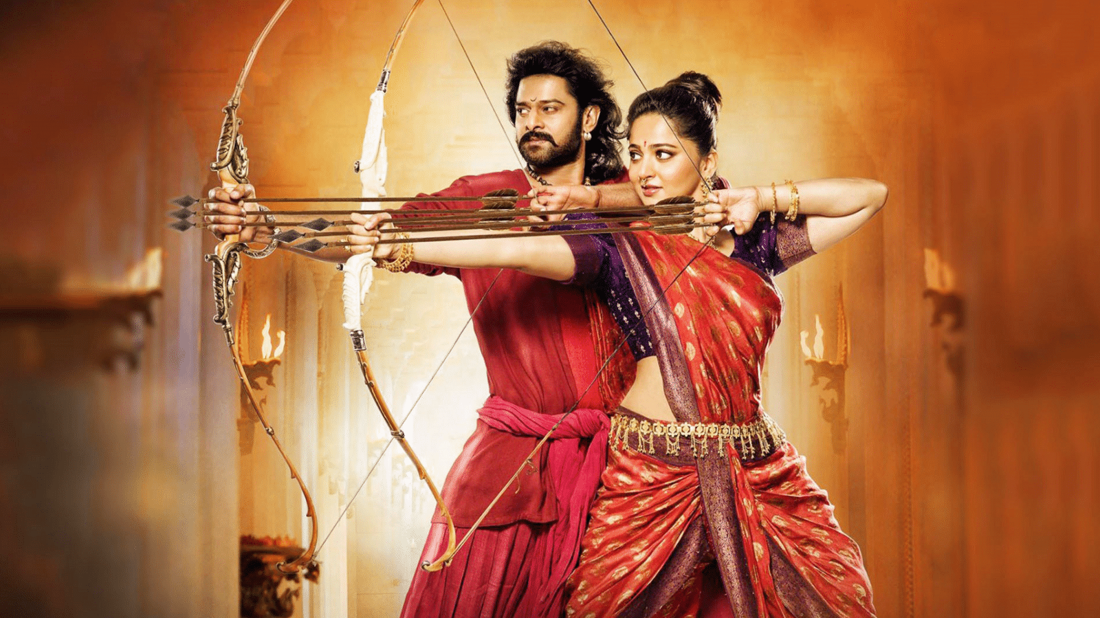 1_cD5ifrEAogP7Wu1hf9h4_Q1 Baahubali 2: The Conclusion