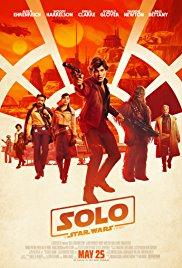 MV5BOTM2NTI3NTc3Nl5BMl5BanBnXkFtZTgwNzM1OTQyNTM@._V1_UX182_CR00182268_AL_1 Solo: A Star Wars Story