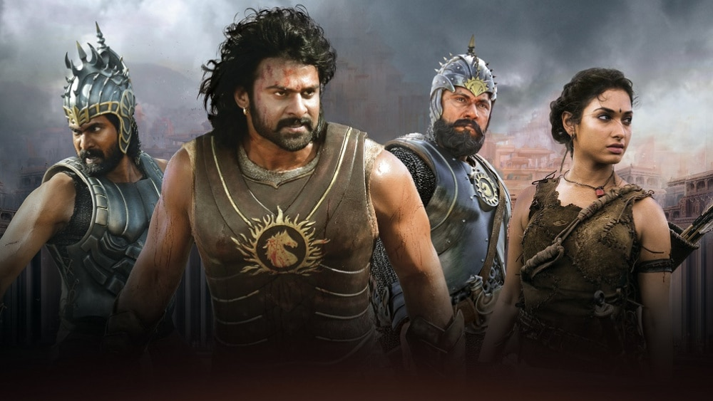 baahubali-6-sheet-resized1 Baahubali: The Beginning