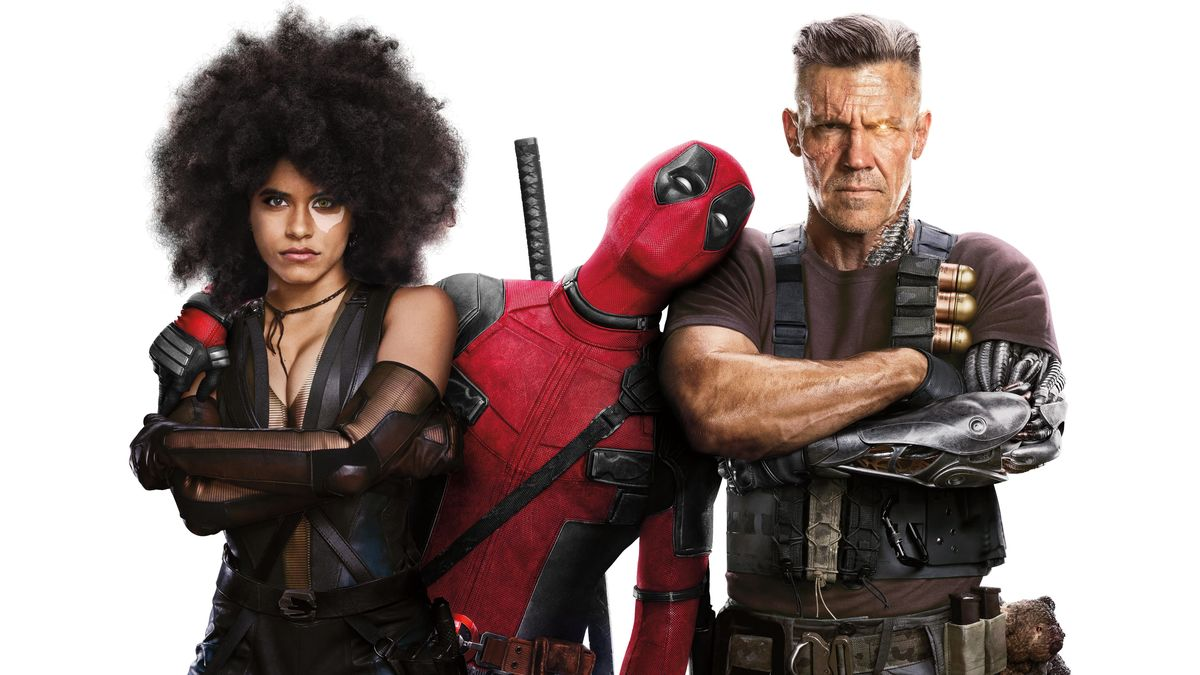 deadpool-2-1200-1200-675-675-crop-0000001 Deadpool 2