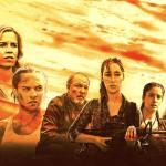 Fear-the-Walking-Dead-Season-3B-Banner-fear-the-walking-dead-40582111-1200-7071 Fear The Walking Dead