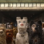 204720_1329448.jpg.1500x628_q95_crop-smart_upscale1 Isle of Dogs