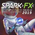 sparkfx2019 SPARK FX 2019