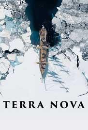 terranova Terra Nova