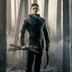 Robin-Hood-2018-Movie-Review Robin Hood