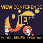 view2019_square VIEW Conference 2019