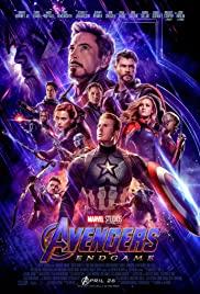 MV5BMTc5MDE2ODcwNV5BMl5BanBnXkFtZTgwMzI2NzQ2NzM@._V1_UX182_CR00182268_AL_1 Avengers: Endgame