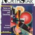NorthStar Focus on High Intermediate Focus Reading and Writing