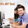 Overview TOEFL Test