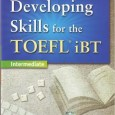 Developing Skills for the TOEFL iBT, 2nd Edition Intermediate Reading - Wikitoefl.Net
