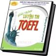 GT SSDG LT TOEFL