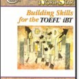NorthStar- Building Skills for the TOEFL iBT, High-Intermediate Student Book