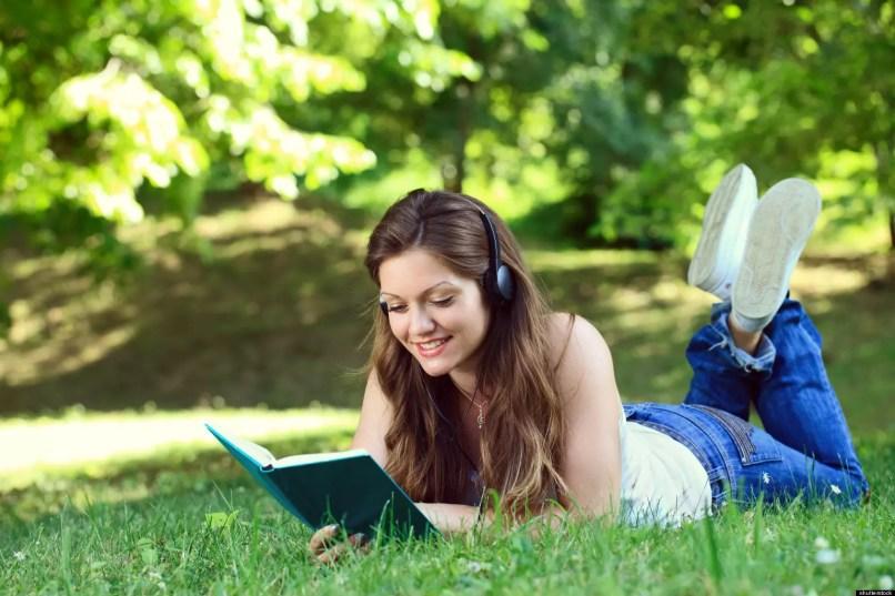 7 Tips for improving TOEFL Vocabulary - Listening