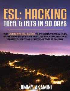hacking-toefl-ielts-in-90-days