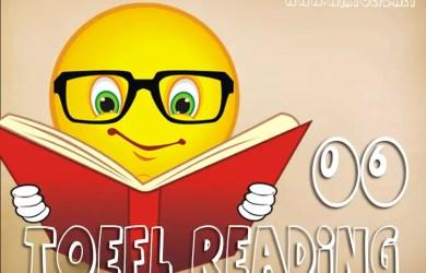 TOEFL-Reading-Practice-Test-06