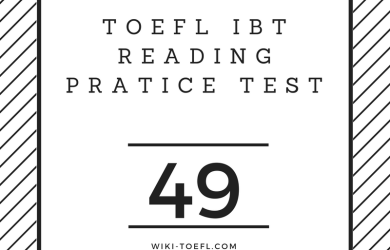 wiki toefl reading 49