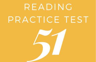 wiki toefl reading 51