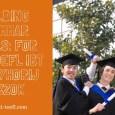 Building Grammar Skills: For the TOEFL iBT by Hryhorij Dyczok
