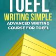 TOEFL Writing Simple-Advanced Writing Course.jpg