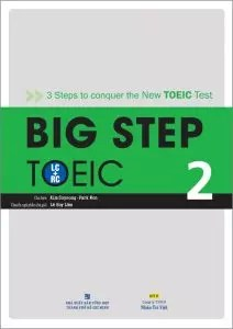 BigStepTOEIC-2