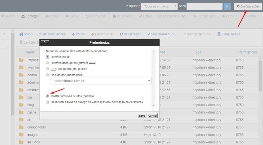 gerenciador-de-arquivos2-arthost