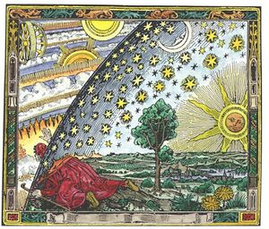 https://i1.wp.com/wiki.astro.com/imwiki/de/thumb/Flammarion-Koloriert.jpg/300px-Flammarion-Koloriert.jpg