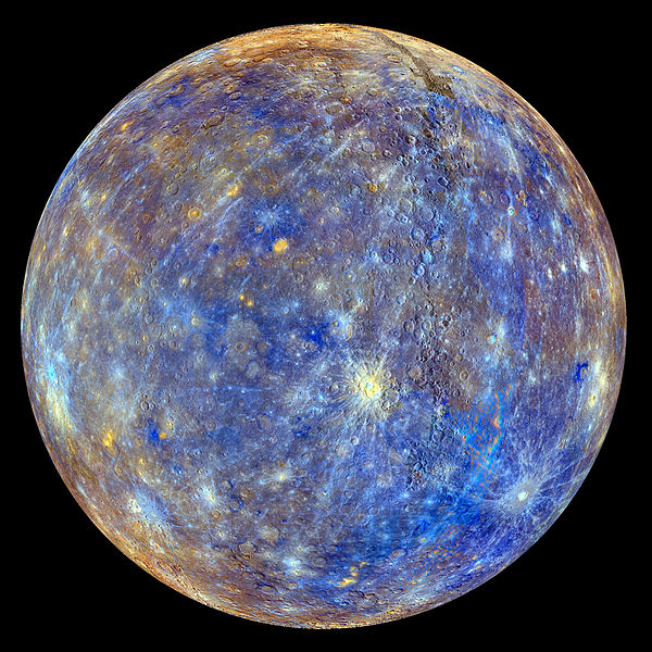 File:Mercury.jpg