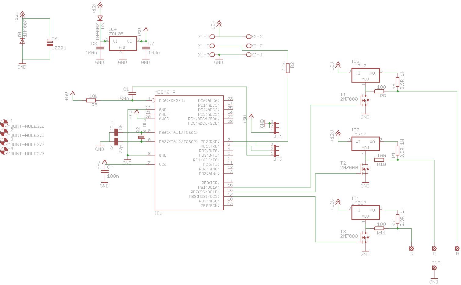 Diagram Audi Aan Wiring Diagram High Quality And Full