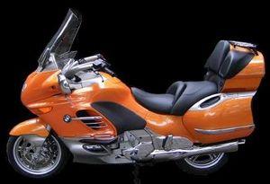 K1200LT – BMW-Bike-Forum