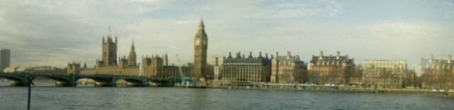 London-w650