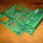 PCB API525