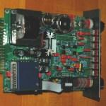 diy 1073 module