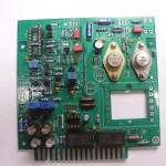 TG12413 PCB