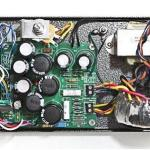diy recording microphone condenser m49