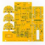 studio 939 c12 pcb diy condenser