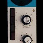 u76a don classics 1176 fet compressor diy audio recording analog