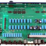 diy recording equipment sound skulptor monitor controller