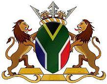 https://i1.wp.com/wiki.erepublik.com/images/thumb/3/3f/South_African_Armed_Forces.jpg/218px-South_African_Armed_Forces.jpg